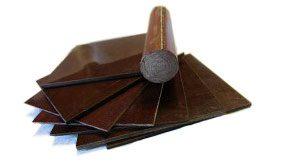 купить текстолит листовой